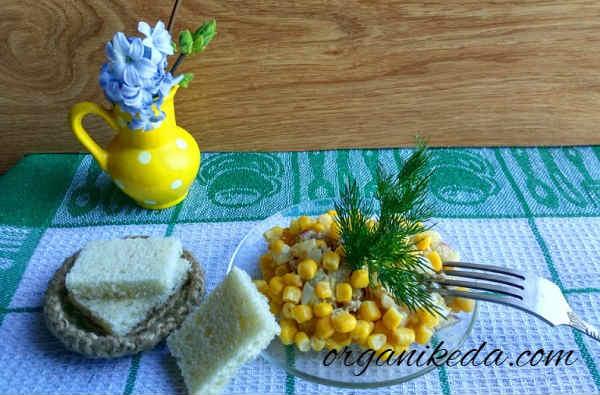 Salat na 8 marta s foto recept13