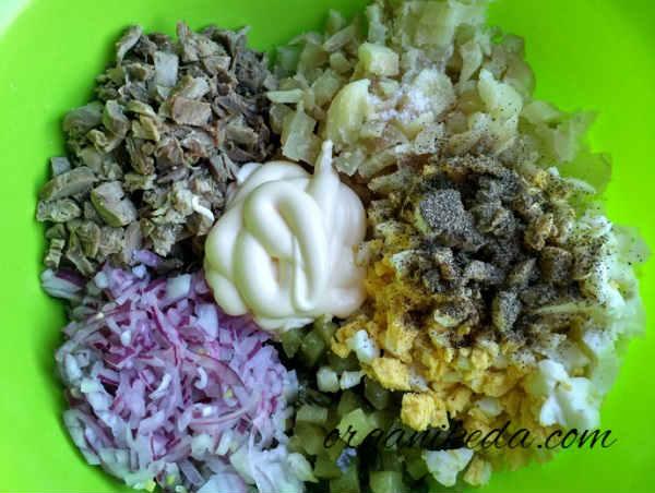 Salat na 8 marta s foto recept7