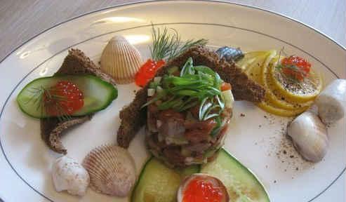 Recept tartara iz lososja4