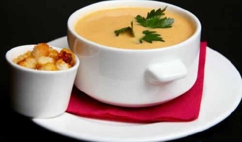 Sup iz lososya recept1