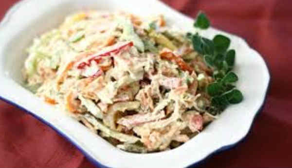 Gruzinskij salat s greckimi orekhami3