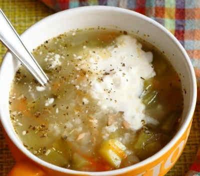 Sup iz konservirovannoj gorbushi3