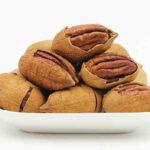 Орех пекан польза и вред для организма