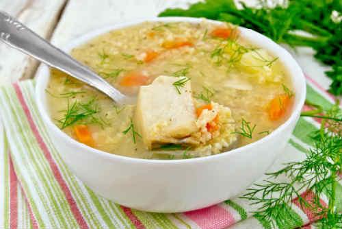 Sup iz sajry konservirovannoj recept s foto2