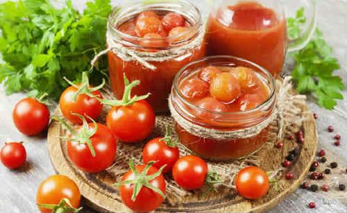 Pomidory na zimu s limonnoj kislotoj6