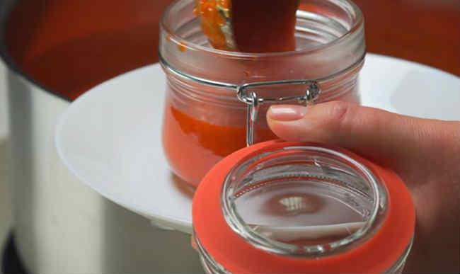 Klassicheskie recepty sousa sacebeli na zimu10