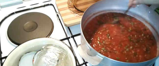 Klassicheskie recepty sousa sacebeli na zimu15