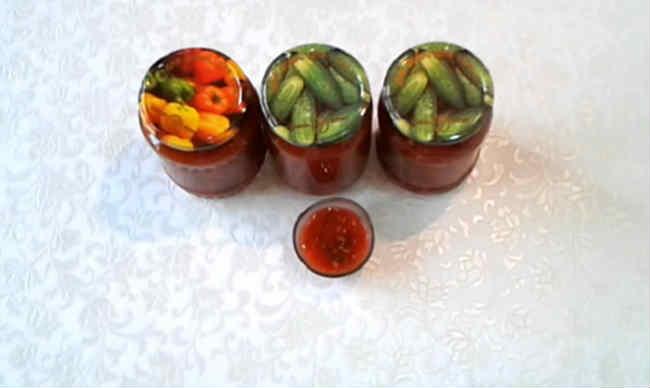 Klassicheskie recepty sousa sacebeli na zimu17