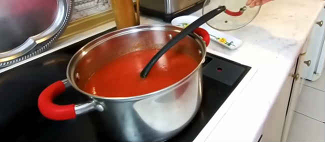 Klassicheskie recepty sousa sacebeli na zimu21
