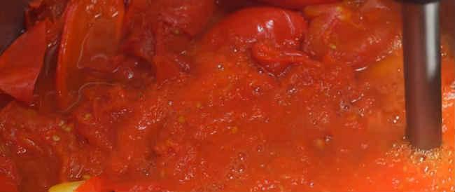 Klassicheskie recepty sousa sacebeli na zimu4