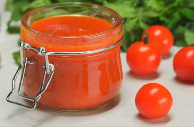 Классические рецепты соуса сацебели на зиму