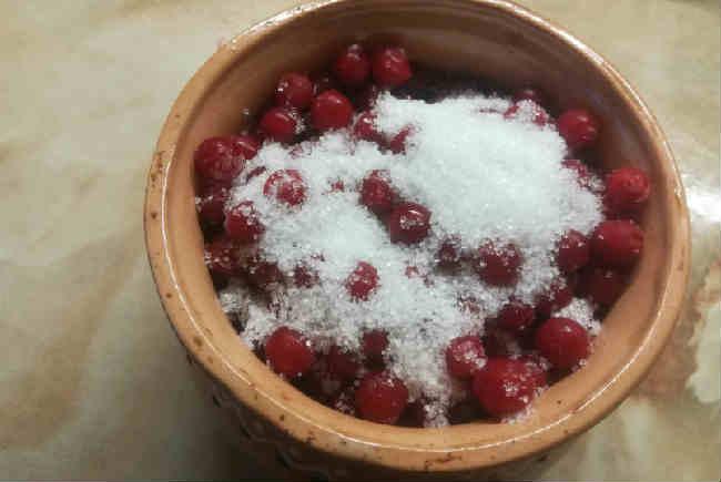Luchshie recepty zagotovki kaliny na zimu12
