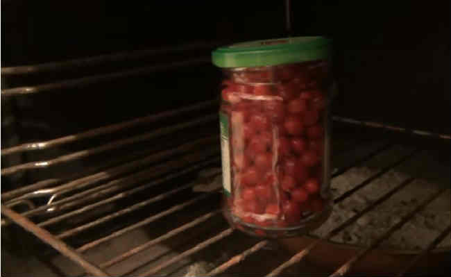 Luchshie recepty zagotovki kaliny na zimu23