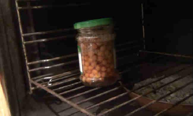 Luchshie recepty zagotovki kaliny na zimu24