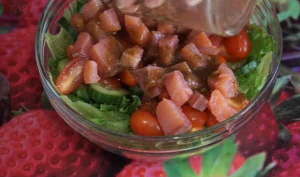 Salat s semgoj slabosolenoj4