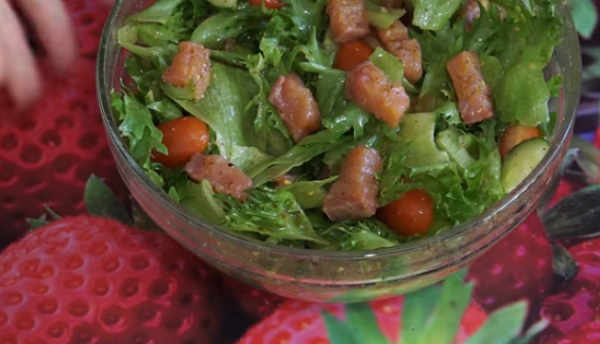 Salat s semgoj slabosolenoj5