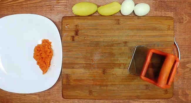Salat s semgoj slabosolenoj51