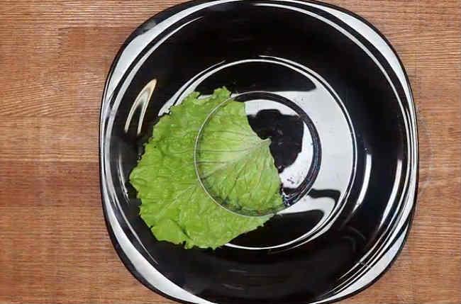 Salat s semgoj slabosolenoj56