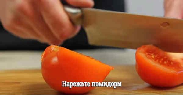Uha iz semgi recepty17