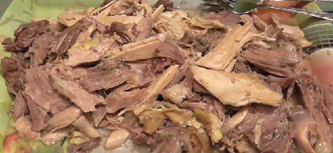Holodec iz svinyh nozhek vkusnye recepty16
