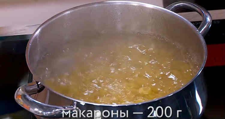 Pasta s semgoj14