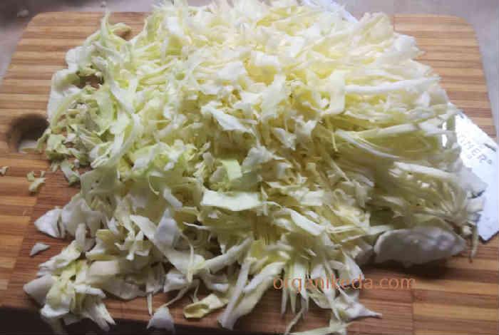 Recept ovoshchnyh kotlet v duhovke s syrom kapustoj i krtoshkoj1