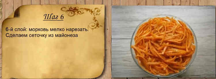Salat s kivi27