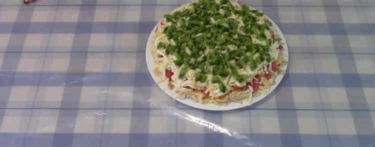 Salat s kivi37