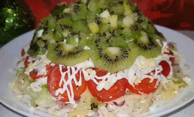 salat-s-kiv