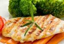 Семга запеченная в духовке—6 простых рецептов,чтобы рыба получалась сочной