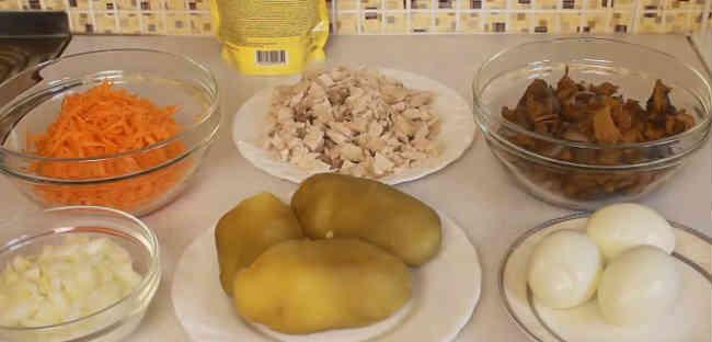 Korolevskij salat1