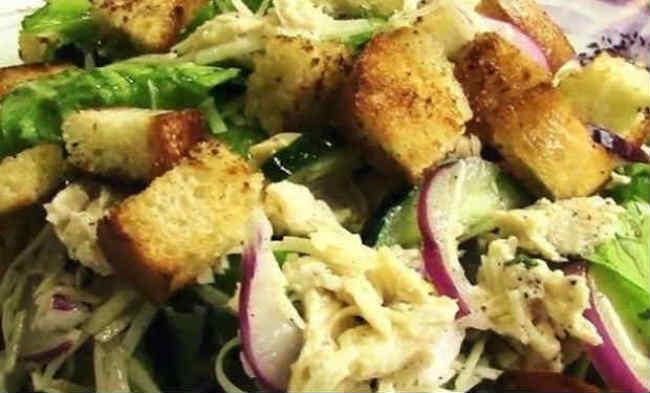 Korolevskij salat16