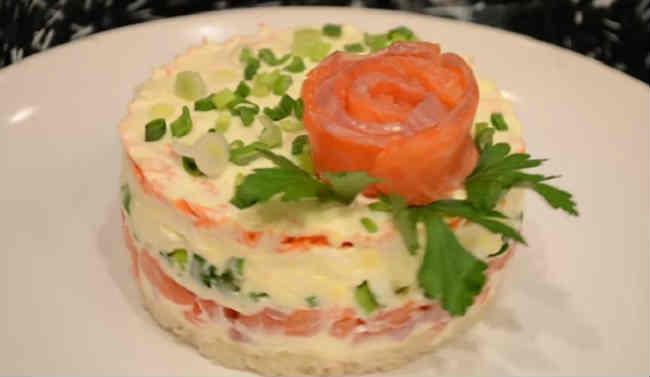 Korolevskij salat39