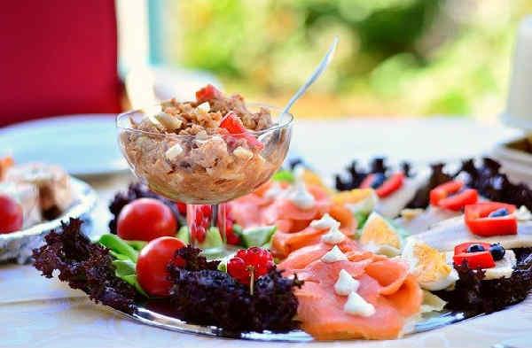 Korolevskij salat53