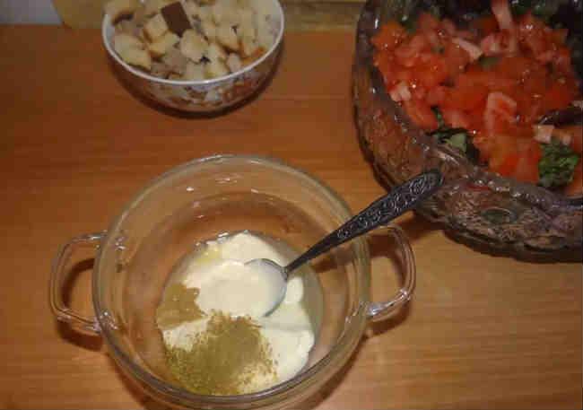 Salat Cezar' s semgoj19