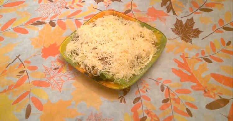 Salat Cezar' s semgoj2