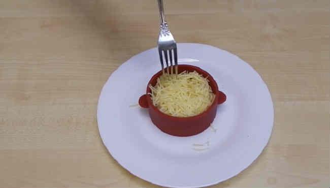 Salat Damskij kapriz29
