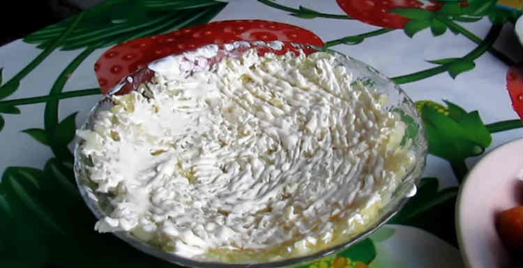 Salat SHuba po-korolevsk12
