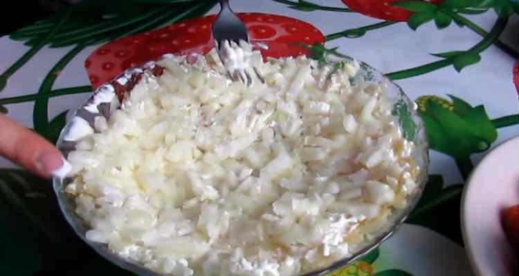 Salat SHuba po-korolevsk13