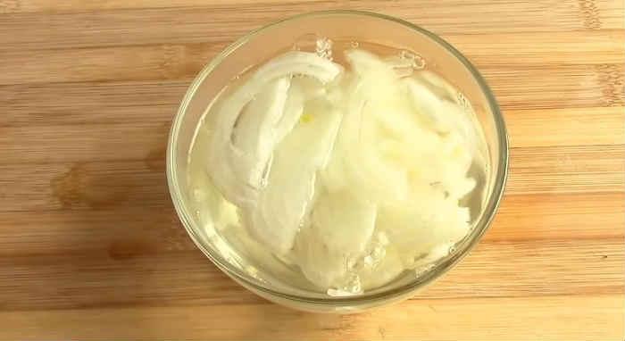 Salat Sugroby19