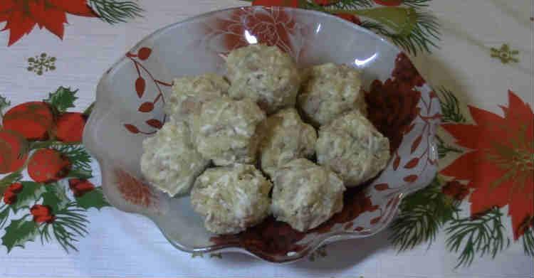 Salat Sugroby33-1