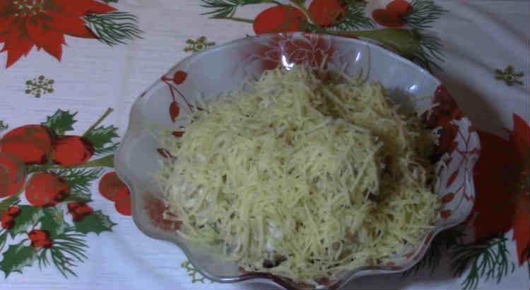 Salat Sugroby35