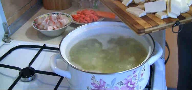Sup s semgo11