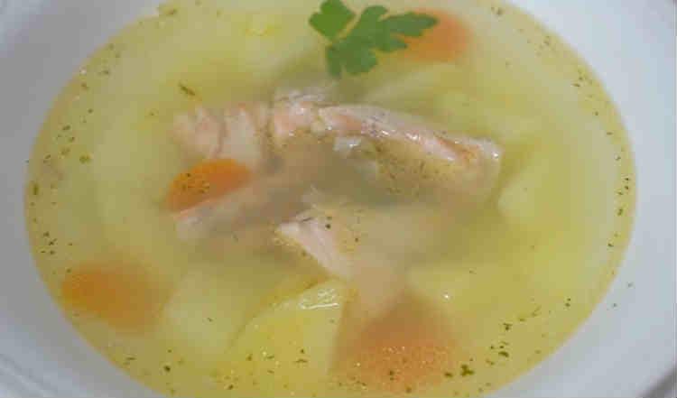 Sup s semgo18