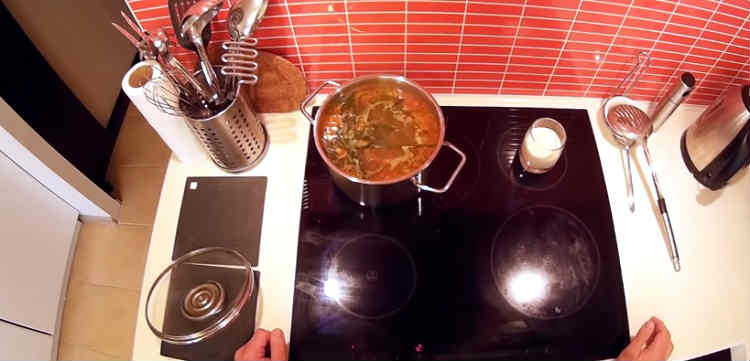 Sup s semgo25