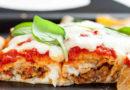 Блинчики фашированные мясом—самые вкусные рецепты
