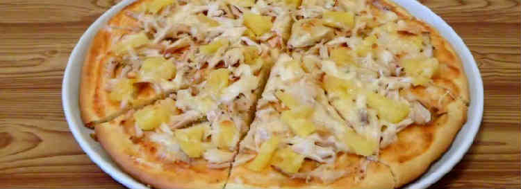 Picca s kuricej i ananasami29