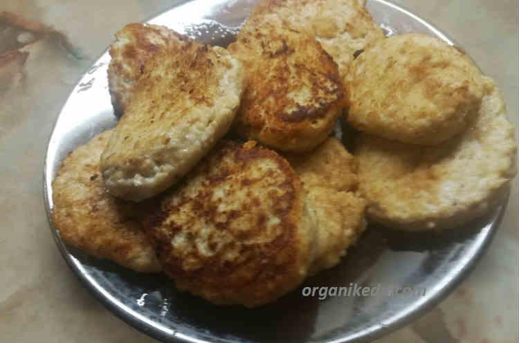 Recept kurinyh kotlet s tvorogom5