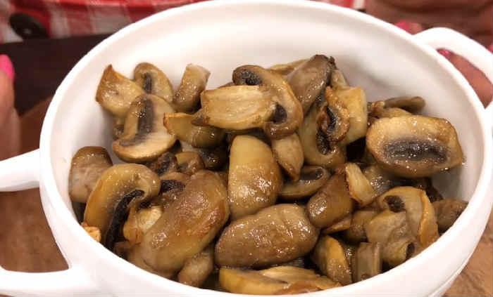 Salat Berezka recepty1