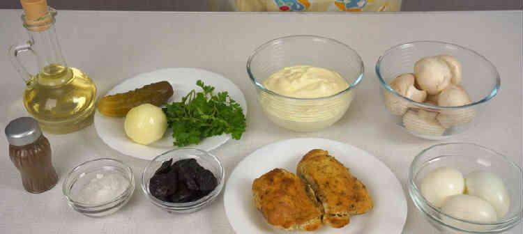 Salat Berezka recepty8
